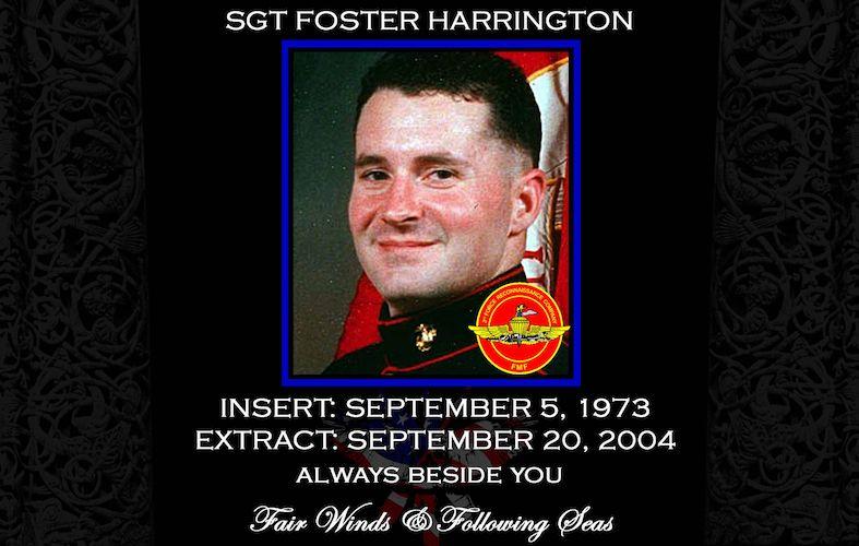HARRINGTON RIP copy
