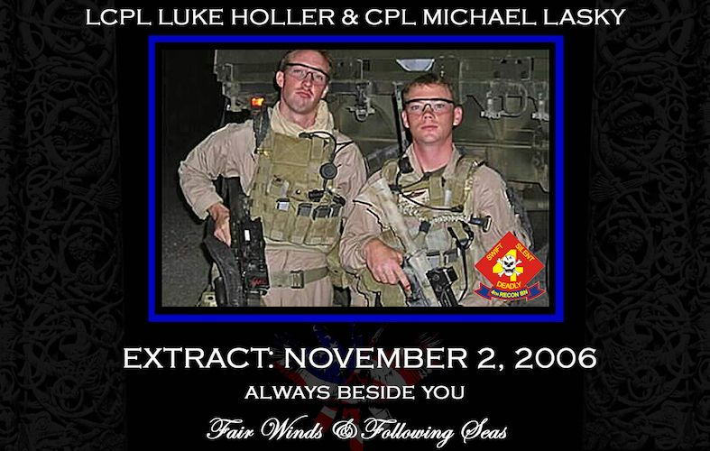 LASKY HOLLER RIP copy