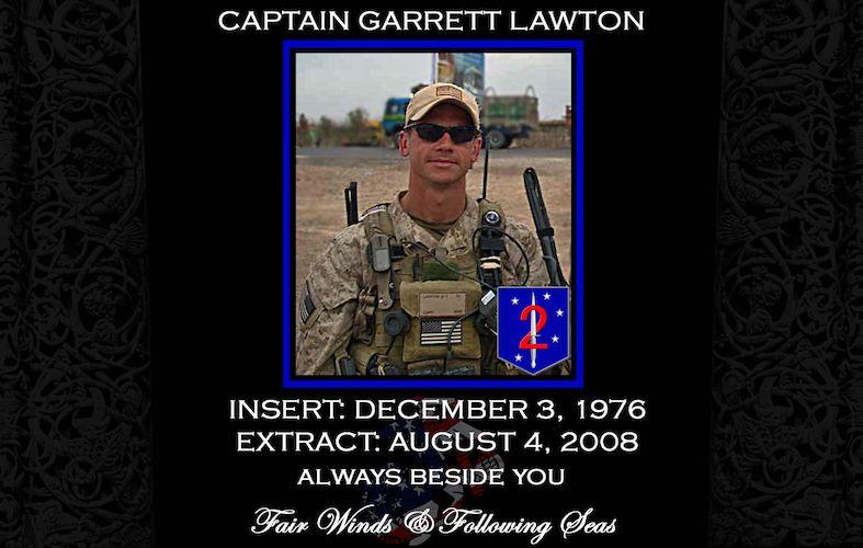 LAWTON RIP copy