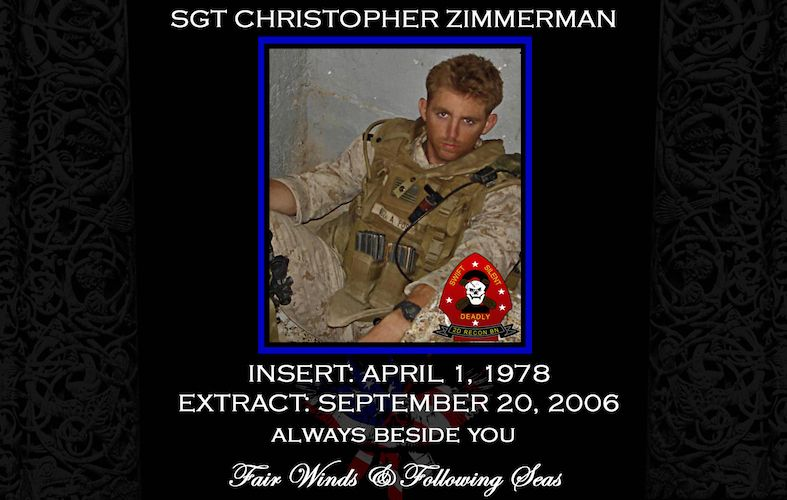 ZIMMERMAN RIP copy