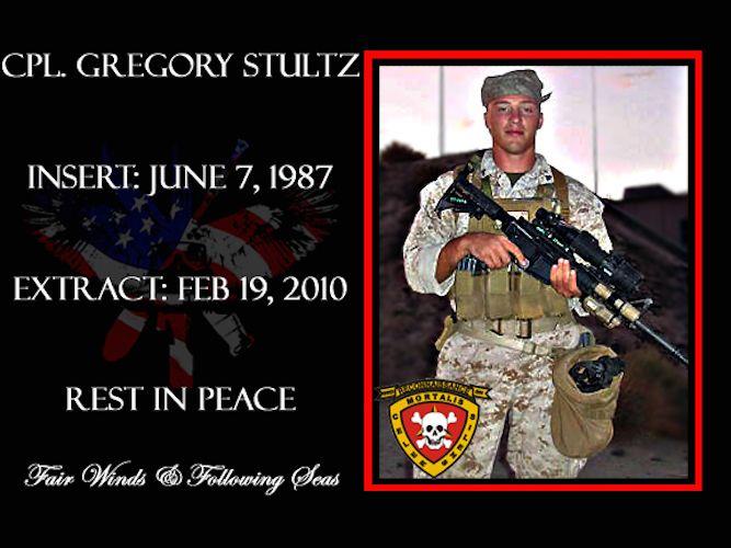 gregory stultz rip copy