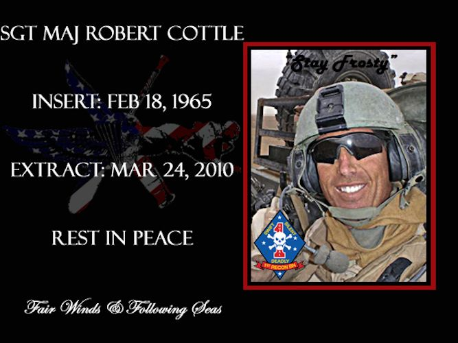 COTTLE RIP copy