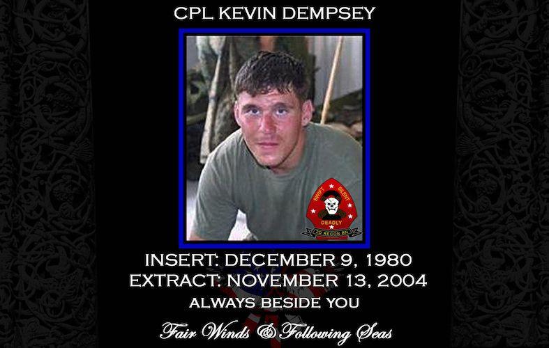DEMPSEY RIP copy