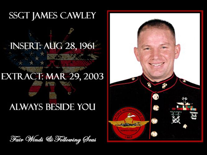 cawley rip copy