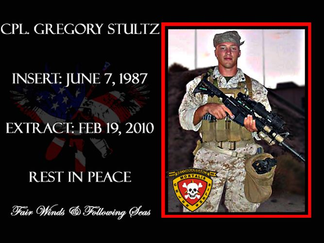 gregory stultz rip copy