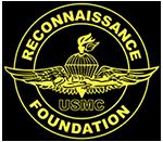 Marine Reconnaissance Foundation