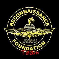 mrf-team-logo