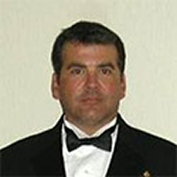 Todd Smallenberg
