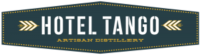 HotelTango_Logo-1000px-1-300x82