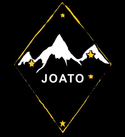 PNG-image-JOATO-Black-Diamond-Logo